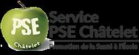 Service PSE Châtelet