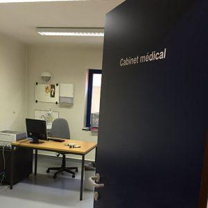 cabinet-page-suivi-medical